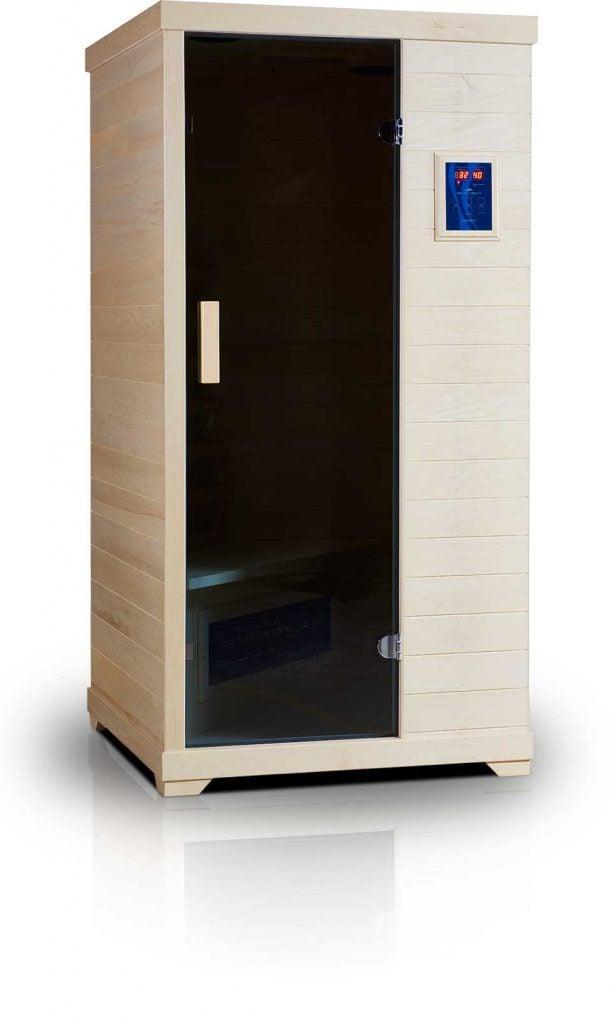 Transcend TR-1 Infrared Sauna