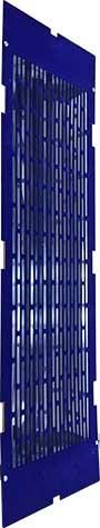 High Tech Health Bio-Resonance Far Infrared Sauna Heater