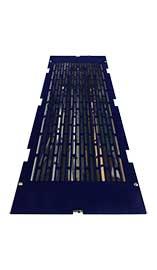 Bio-Resonance Far Infrared Heater