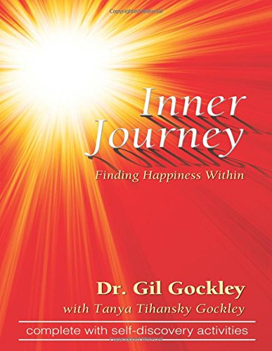 Inner Journey: Finding Happiness Within