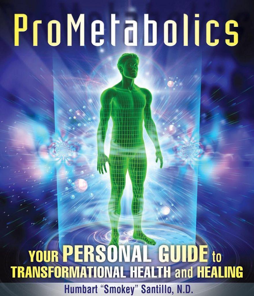 ProMetabolics