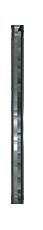 Bio-Resonance Heater Element