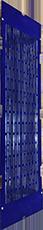 Bio-Resonance Heater Protector