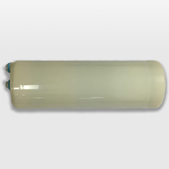 Ionizer Plus replacement filter