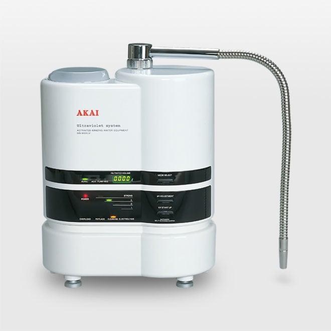 Ionizer Plus® Filters & Parts