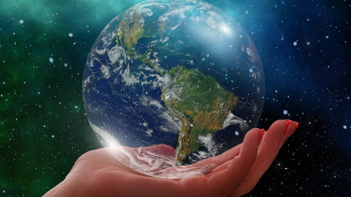 benefits of earthing, earthing mat
