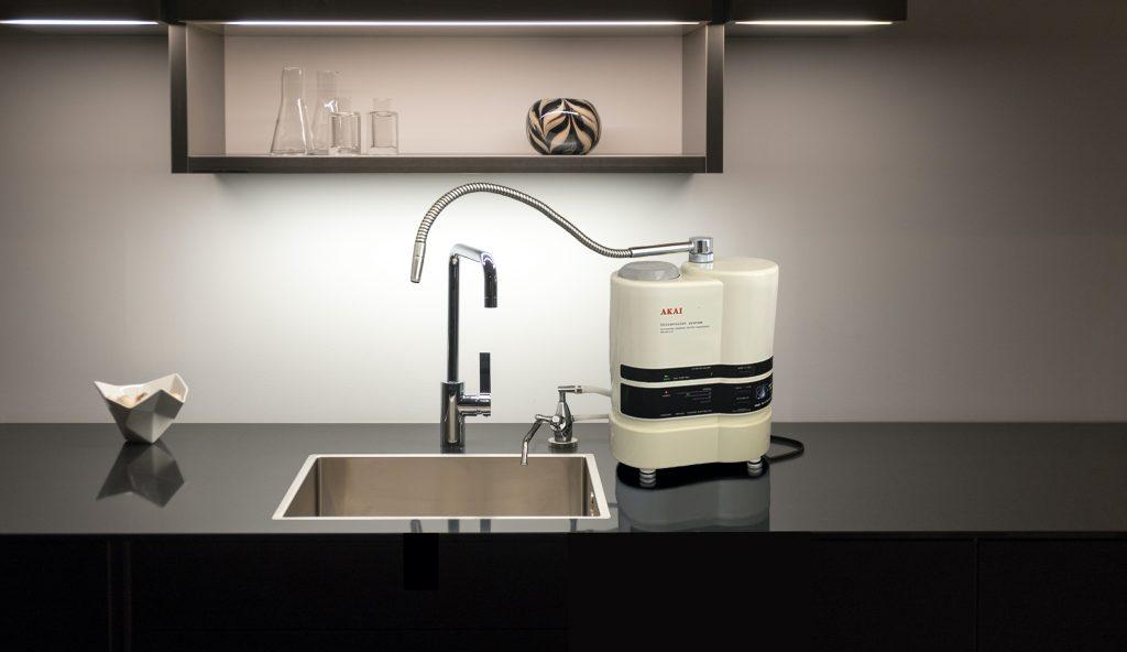 Ionizer Kitchen Image 7.17.20 2 (1)